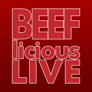 beef-licious-live
